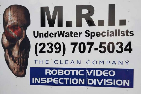 MRI_Underwater_Robotic_Video_inspection_div_trailer_crop